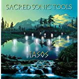 "Sacred Sonic Tools: A Tool-Box of Sounds to Enhance Your Energy Friends: Tool-box of Sounds to Enhance Your Energy Fieldvon ""Iasos"""