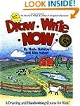 DrawWriteNow  -  Book One