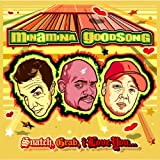 echange, troc Minamina Goodsong - Snatch Grab I Love You