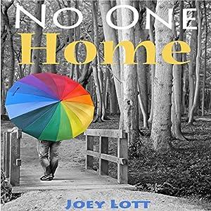 No One Home Audiobook