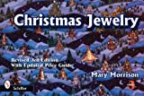 img - for Christmas Jewelry book / textbook / text book