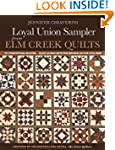 Loyal Union Sampler from Elm Creek Qu...