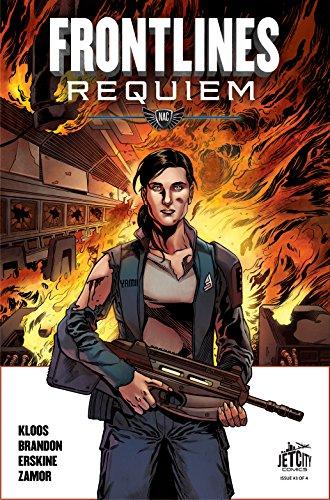 frontlines-requiem-3