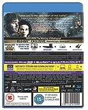 Image de Stalingrad [Blu-ray] [Import anglais]