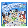 Spin Master Games Disney Hedbanz Board Game from Spin Master Games
