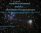 LA PROGETTAZIONE DEGLI IMPIANTI TECNOLOGICI
