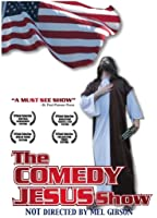 The Comedy Jesus Show