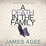 A Death in the Family | James Agee