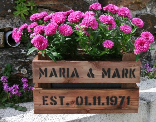 personalised-apple-crate-planter