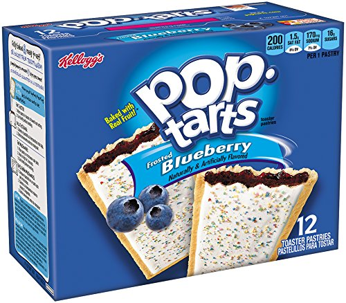 kelloggs-pop-tarts-toaster-pastries-frosted-blueberry-12-ct