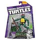 Teenage Mutant Ninja Turtles Comic Book Donatello Figure
