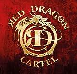 Red Dragon Cartel (inkl. T-Shirt Gr. L)