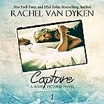 Capture | Rachel Van Dyken