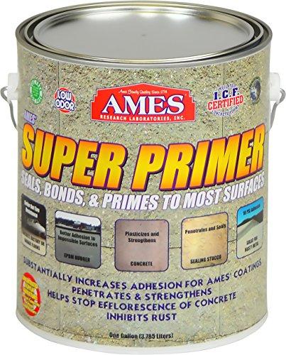 ames-research-laboratories-sp1-super-primer-unique-clear