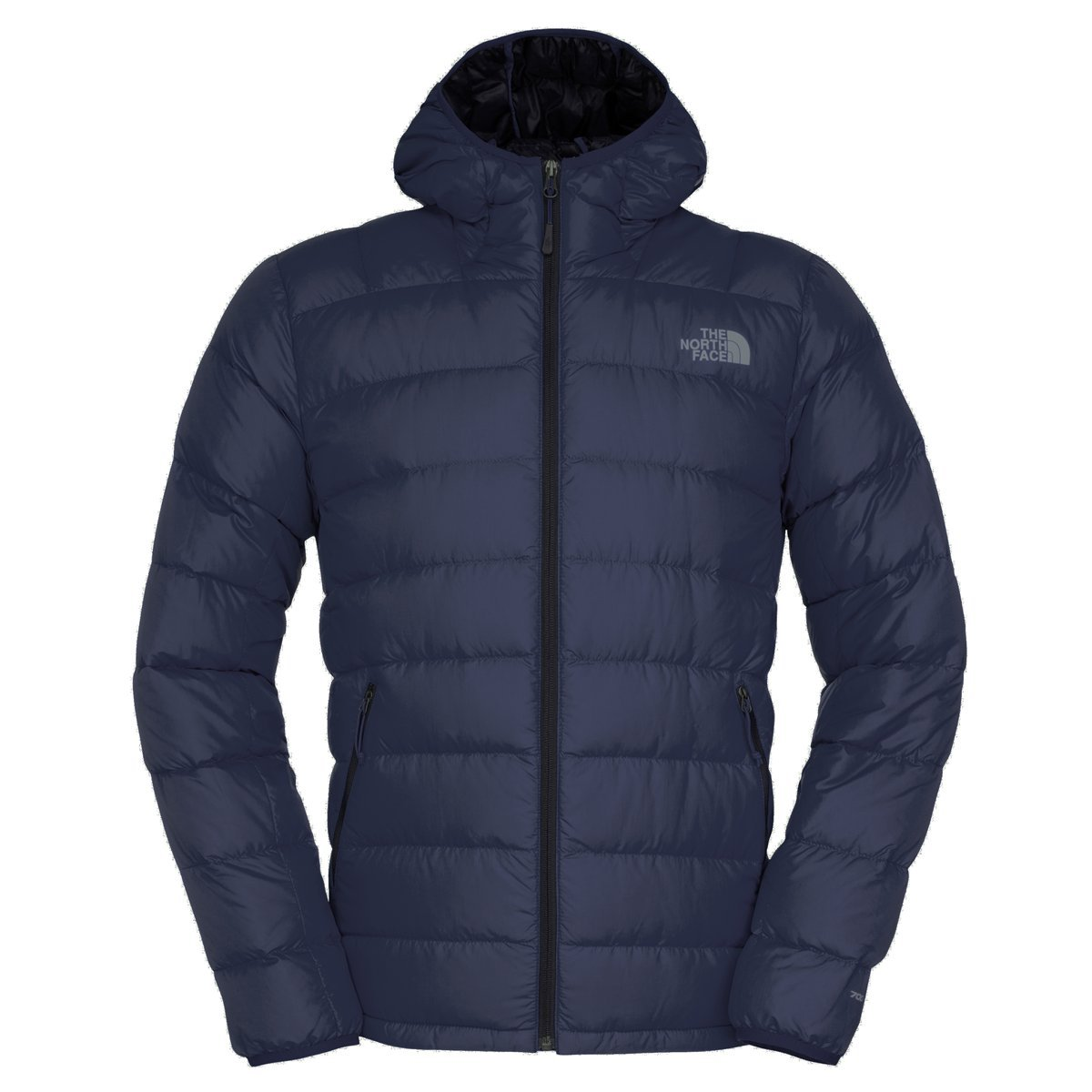 The North Face Herren Jacke La Paz bestellen