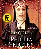 Philippa Gregory The Red Queen