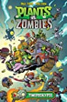 Plants vs Zombies: Timepocalypse