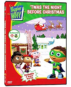 twas the night before christmas is a 1974 animated christmas television special produced by rankinbass productions and based on the famous 1823 poem that - Twas The Night Before Christmas 1974