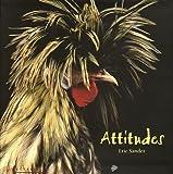 echange, troc Eric Sander, Jean-Claude Périquet - Attitudes