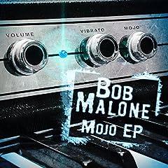 Mojo EP