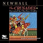 The Crusades | Richard A. Newhall