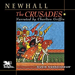 The Crusades | [Richard A. Newhall]
