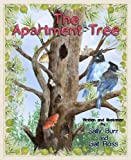 The Apartment Tree PB (Black Forest Friends Book Series)