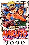 NARUTO / 岸本 斉史 のシリーズ情報を見る