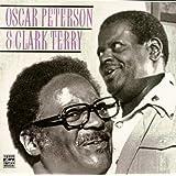 Oscar Peterson & Clark Terry