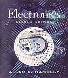 Electronics Best Deals - Electronics
