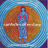 Image of Von Bingen: Canticles of Ecstasy