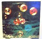Deep Purple - Who Do We Think We Are, Hammond B3, Groove, Rock, Hard Rock, Symphonic