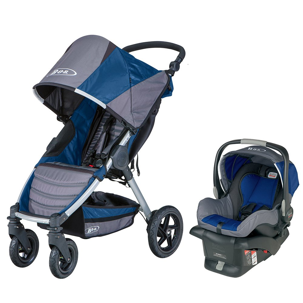 best baby travel products the 3 best travel systems for baby s day out 2015 top picks. Black Bedroom Furniture Sets. Home Design Ideas