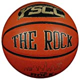 Yankee Small College Conference MG-4000-PC-YSCC Anaconda Sports® The Rock® Men's Composite Basketball