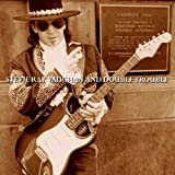 Live at Carnegie Hallpar Stevie Ray Vaughan