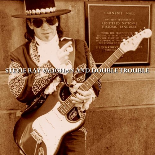Stevie Ray Vaughan - 1990-08-26 Alpine Valley, Wi, Usa - Lyrics2You