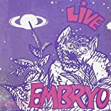 Live by Embryo