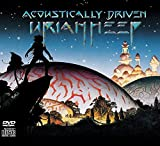 Acoustically Driven by Uriah Heep (2015-08-03)