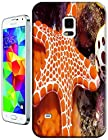 Beach sunshine Rose Red Starfishs Conch beautiful cell phone cases for Samsung Galaxy N3