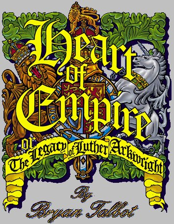 heart-of-empire-cd-rom-by-bryan-talbot-and-james-robertson