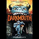 img - for Darkmouth: The Legends Begin book / textbook / text book