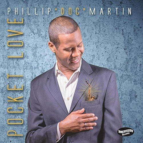 pocket-love-by-phillip-doc-martin