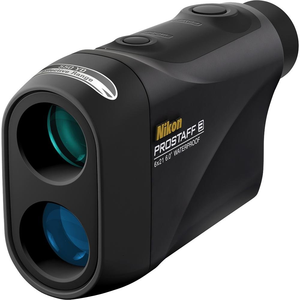 Nikon-ProStaff3-Laser-Rangefinder-2