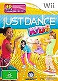 Just Dance Kids (Nintendo Wii)