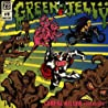 Image of album by Green Jelly