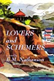 img - for LOVERS and SCHEMERS book / textbook / text book