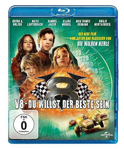 v8-du-willst-der-beste-sein-edizione-germania