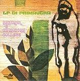 Lp Di Primavera by Capricorn College (2008-05-01)