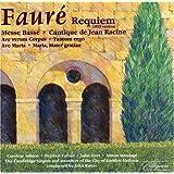 Requiem & Other Choral Music