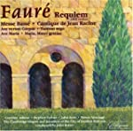Requiem & Other Choral Music